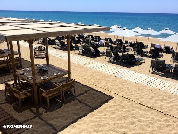 The-Westin-Costa-Navarino-resort-spa-Grece-by-koming-up