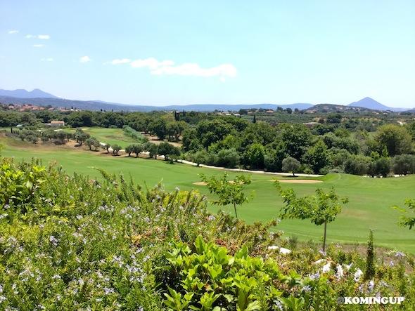 The-Westin-Costa-Navarino-resort-spa-Grece-golf-By-Koming-UP