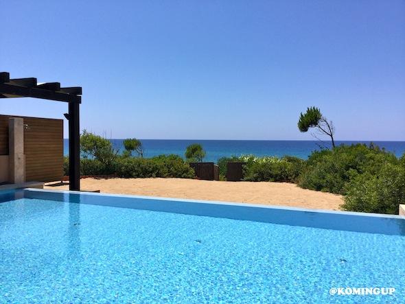 The-Westin-Costa-Navarino-resort-spa-Grece-pilos-beach-villa-by-koming-up