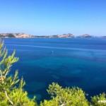 The-Westin-Costa-Navarino-resort-spa-Grece-pilos-bord-de-mer-by-koming-up