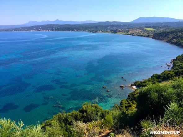 The-Westin-Costa-Navarino-resort-spa-Grece-pilos-by-koming-up