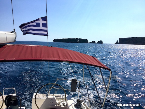 The-Westin-Costa-Navarino-resort-spa-Grece-pilos-yachting-by-koming-up