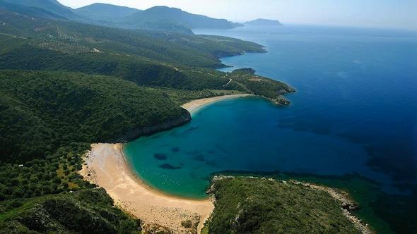 The-Westin-Hotel-&-Resort-Costa-Navarino-Grece-LocalArea-Finikounda-By-Koming-UP