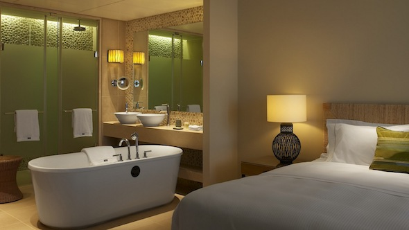 Westin-Costa-Navarino-Grece-GuestRooms-FamilySuite-View-by-koming-up