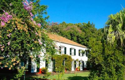 Quinta-da-Bela-Vista-Funchal-Madere-manoir-by-KomingUP-1110