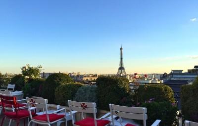 Hotel-Raphael-Paris-terrasse-panoramique-vue-tour-eiffel1