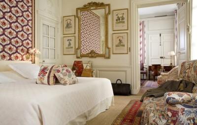 Hotel-La-Mirande-Avignon-la_suite_by-KomingUP