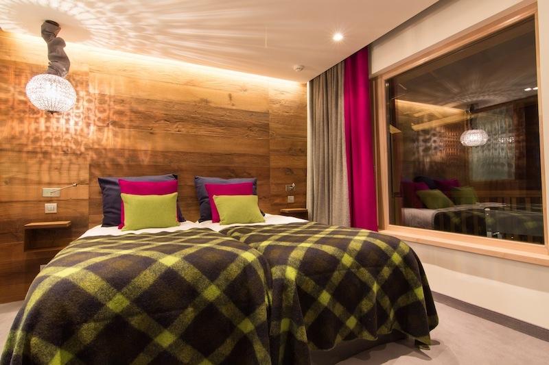 Pashmina-Hotel-de-luxe-val-thorens-Junior Suite - 3 -by-komingup