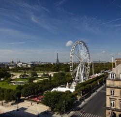Hotel-regina-paris-vue-tuilerie