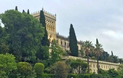 Carnet de voyage d'une parisienne en Italie du nord lac de garde