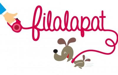 Application_filalapat_pour_chiens_chats_perdus_trouves