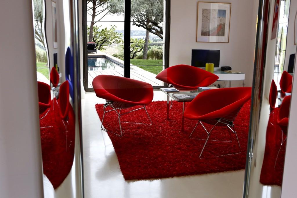 le domaine des and ols l 39 invitation au voyage au coeur du. Black Bedroom Furniture Sets. Home Design Ideas