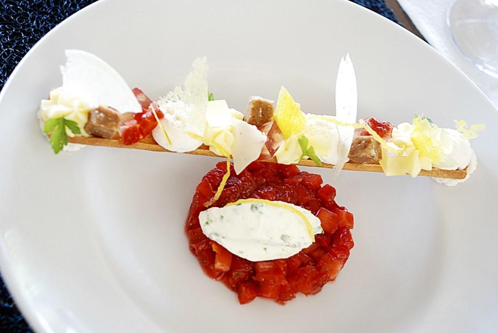 Cala-Verghia-corse-du-sud-ajaccio-plat-restaurant