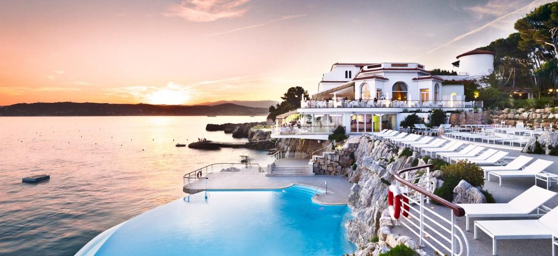 Hotel-du-Cap-Eden-Roc-antibes