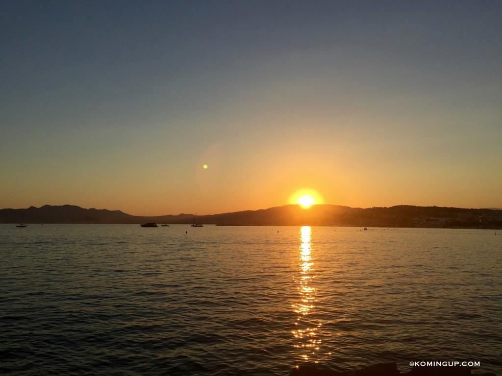 Cannes-coucher-de-soleil-croisette
