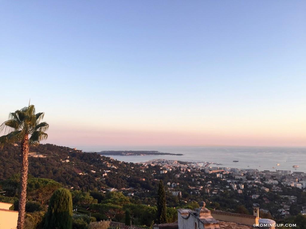 Cannes-coucher-de-soleil-sur-la-californie