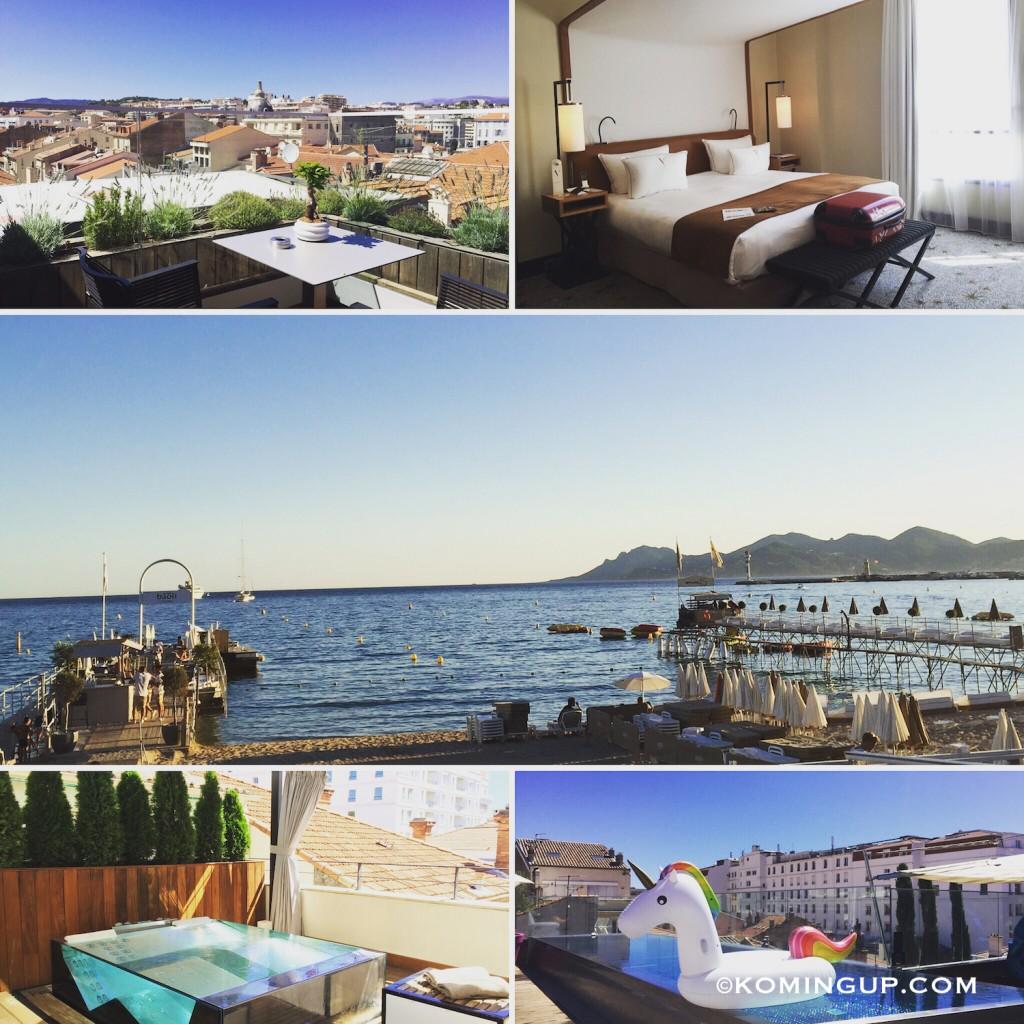 Five-Seas-Hotel-Cannes-hotel-5-etoiles