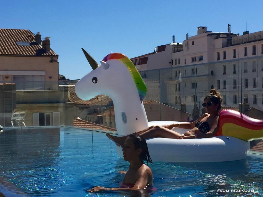 Five-Seas-Hotel-Cannes-hotel-5-etoiles-centre-de-cannes-chill-out