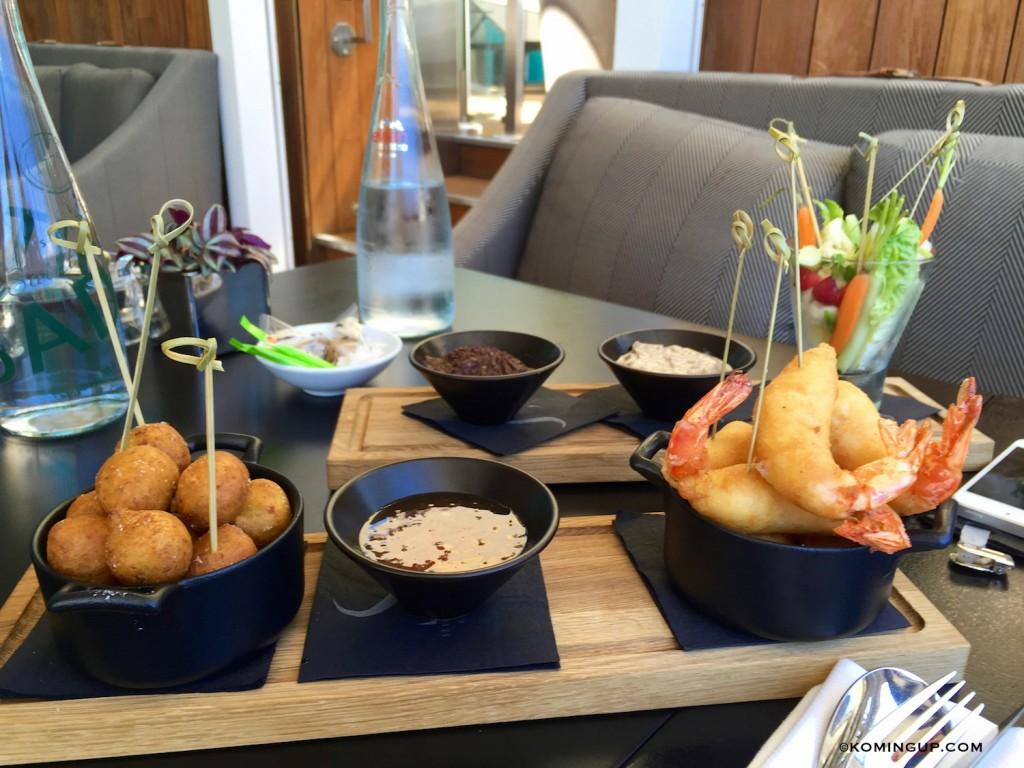 Five-Seas-Hotel-Cannes-hotel-5-etoiles-centre-de-cannes-dejeuner-restaurant