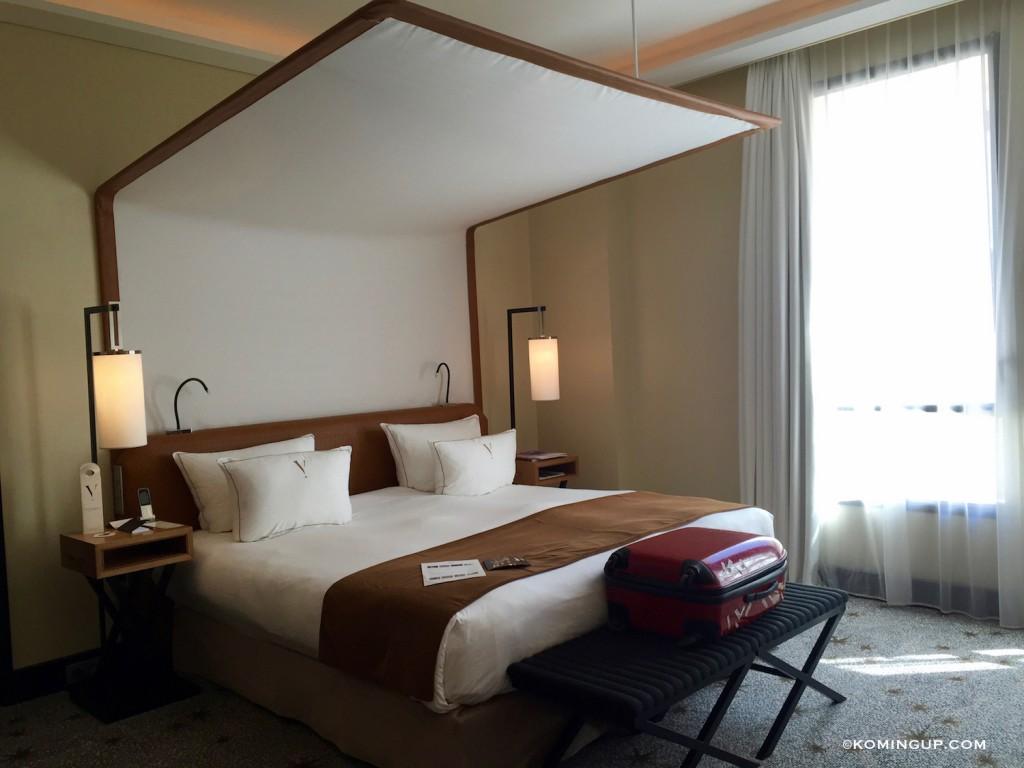Five-Seas-Hotel-Cannes-hotel-5-etoiles-centre-de-cannes-executive-room