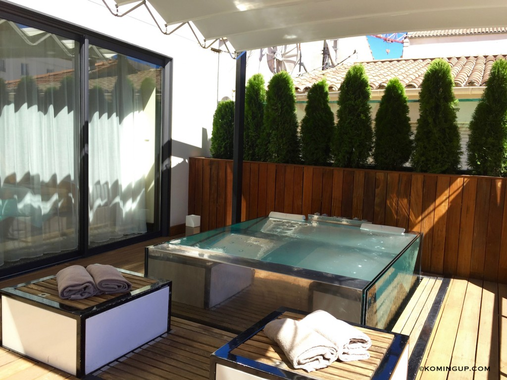 Five-Seas-Hotel-Cannes-hotel-5-etoiles-centre-de-cannes-jacuzzi-suite