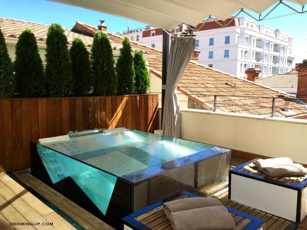 Five-Seas-Hotel-Cannes-hotel-5-etoiles-centre-de-cannes-jacuzzi-suite-top-5