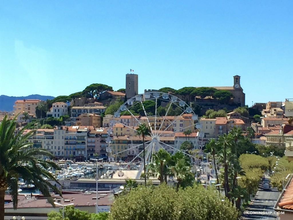 Five-Seas-Hotel-Cannes-hotel-5-etoiles-centre-de-cannes-le-suquet