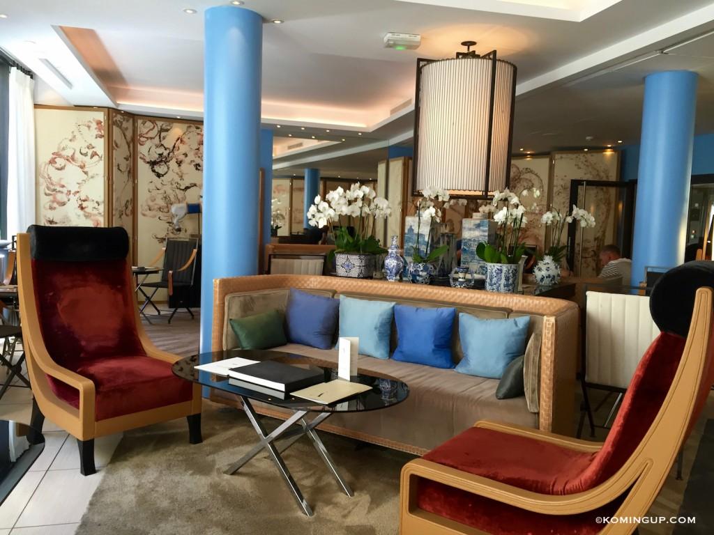 Five-Seas-Hotel-Cannes-hotel-5-etoiles-centre-de-cannes-lobby