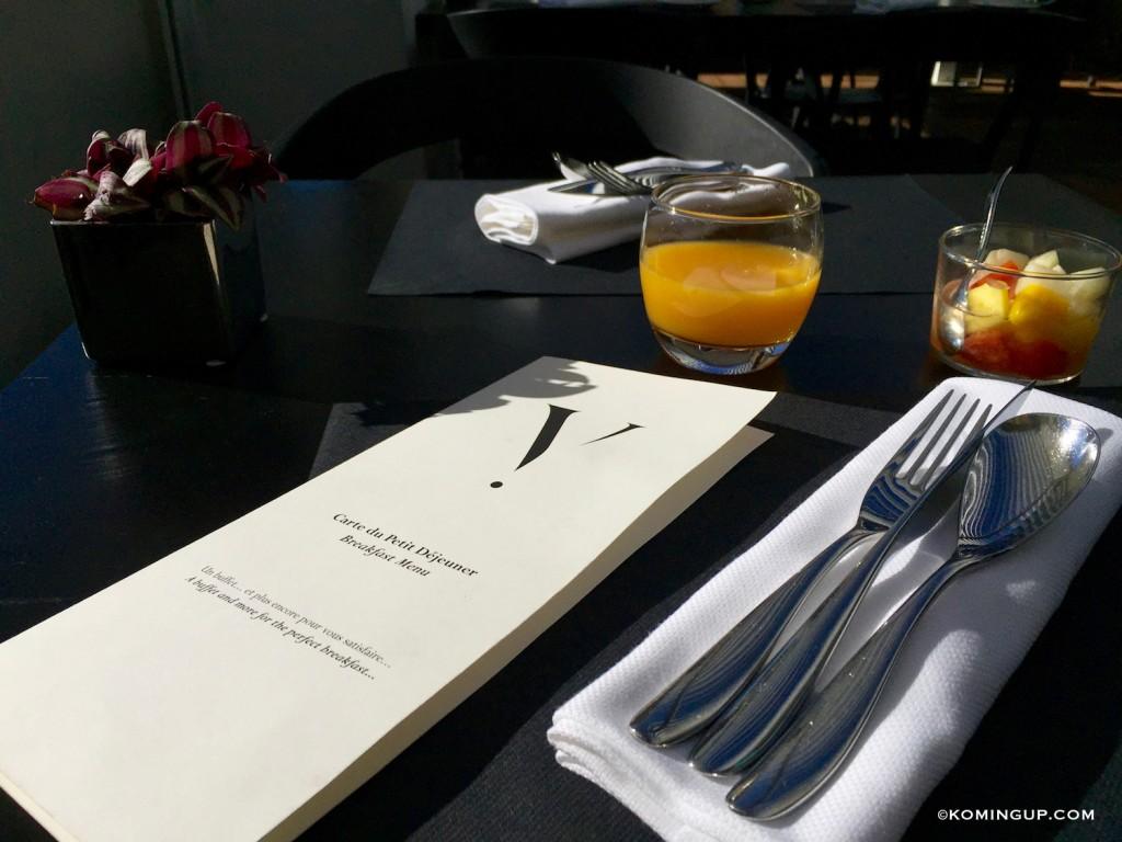 Five-Seas-Hotel-Cannes-hotel-5-etoiles-centre-de-cannes-petit-dejeuner-terrasse
