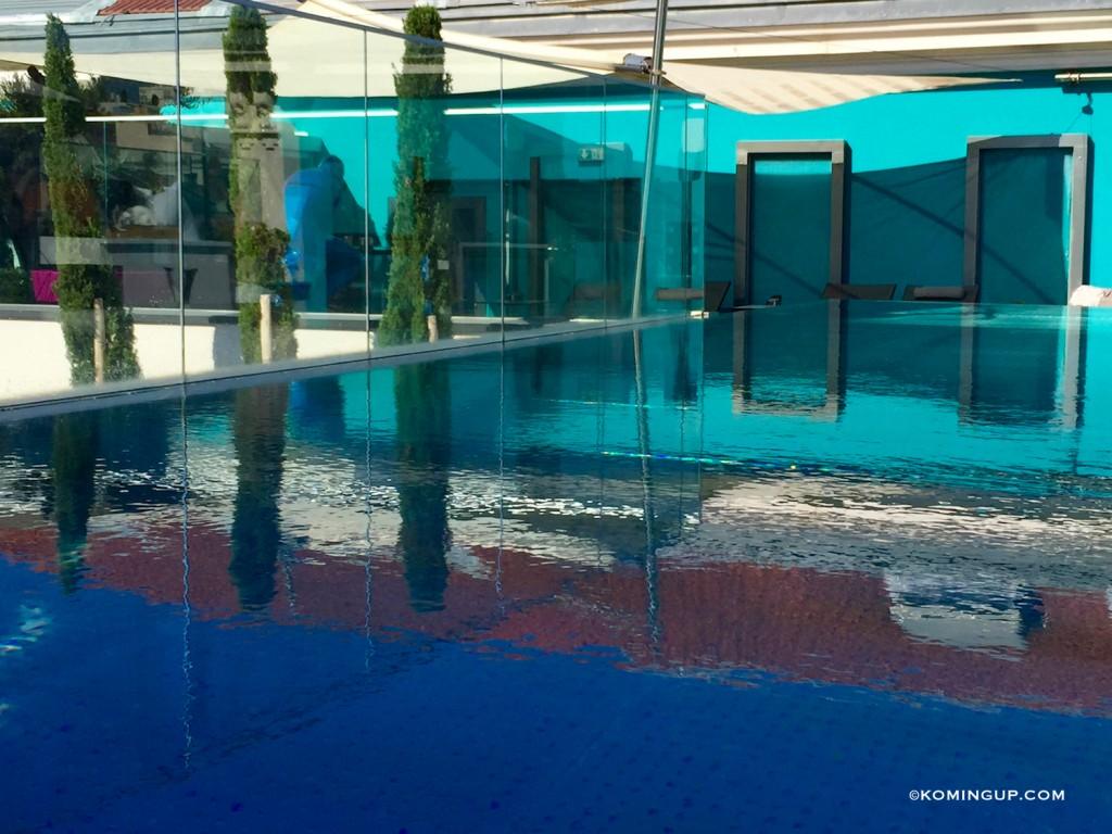 Five-Seas-Hotel-Cannes-hotel-5-etoiles-centre-de-cannes-piscine-sur-le-toit