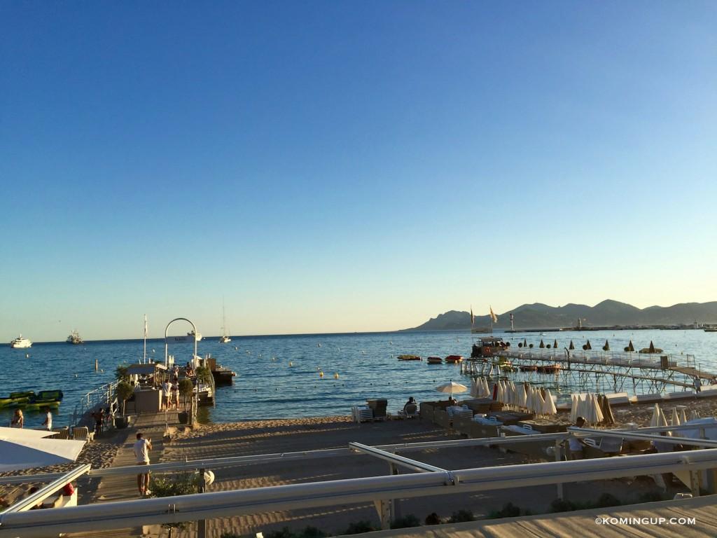 Five-Seas-Hotel-Cannes-hotel-5-etoiles-centre-de-cannes-plage-croisette