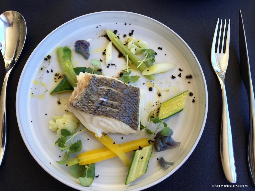 Five-Seas-Hotel-Cannes-hotel-5-etoiles-centre-de-cannes-poisson-du-jour-bar