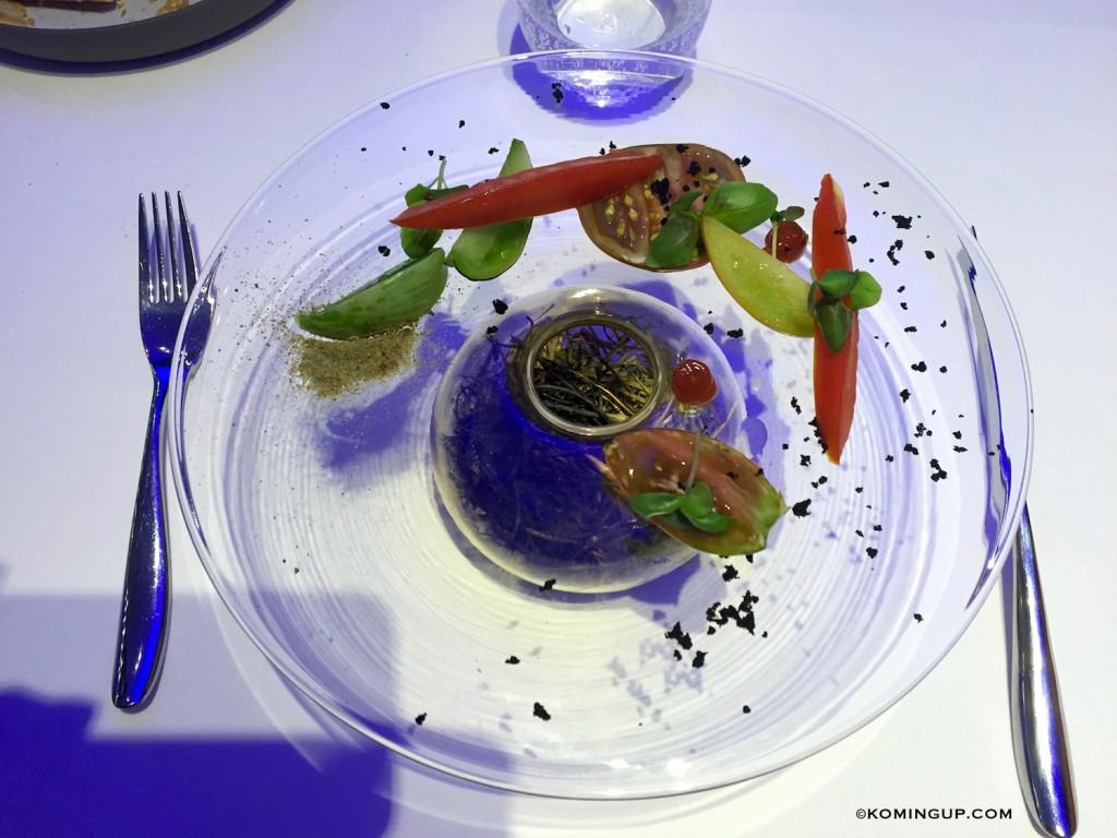 Five-Seas-Hotel-Cannes-hotel-5-etoiles-centre-de-cannes-restaurant-gastronomique-five-seas-sens-by-arnaud-tabarec
