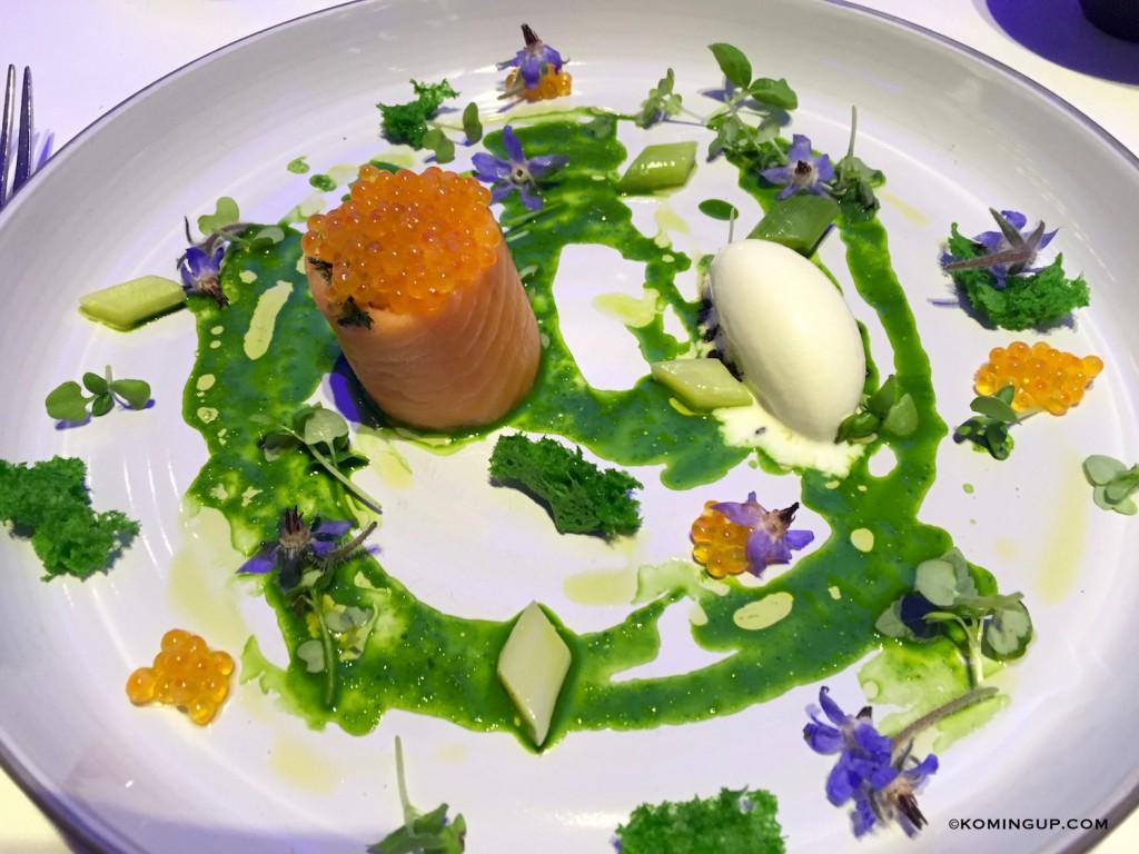 Five-Seas-Hotel-Cannes-hotel-5-etoiles-centre-de-cannes-restaurant-gastronomique-five-seas-sens-by-arnaud-tabarec-saumon