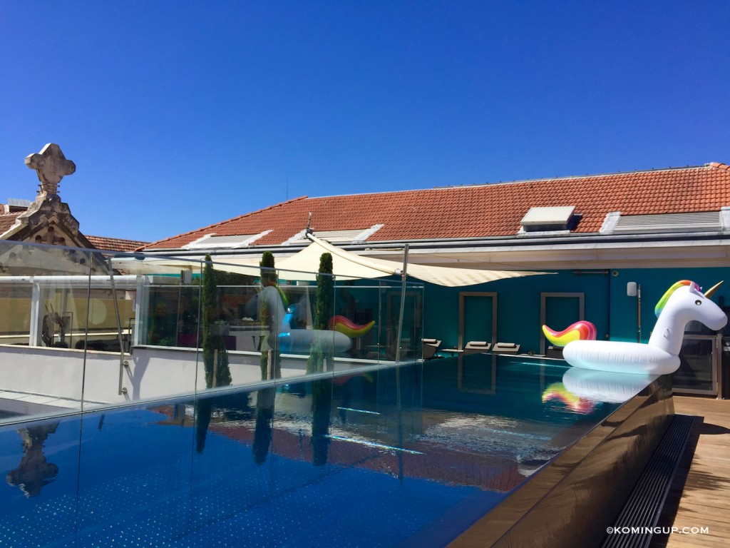 Five-Seas-Hotel-Cannes-hotel-5-etoiles-centre-de-cannes-rooftop-infinity-pool