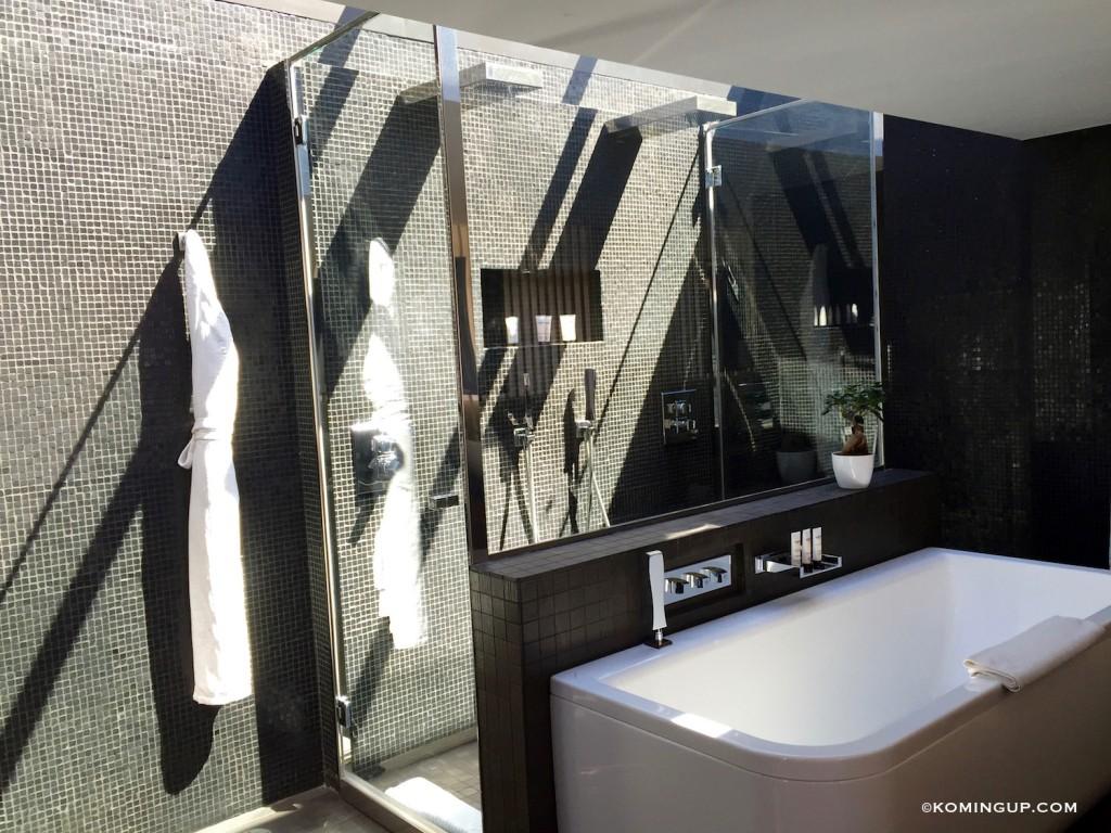 Five-Seas-Hotel-Cannes-hotel-5-etoiles-centre-de-cannes-salle-de-bains