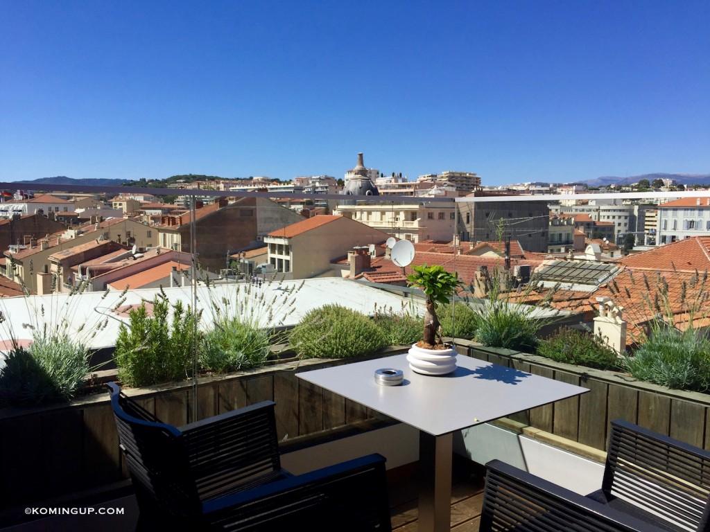 Five-Seas-Hotel-Cannes-hotel-5-etoiles-centre-de-cannes-terrasse-suite-top-5