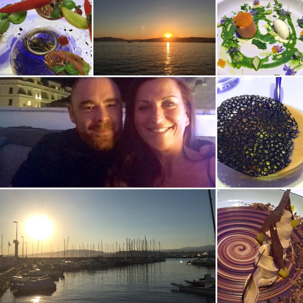 Five-Seas-Hotel-Cannes-Hotel-cinq-etoiles-centre-cannes-dîner-gastronomique-arnaud-tabarec