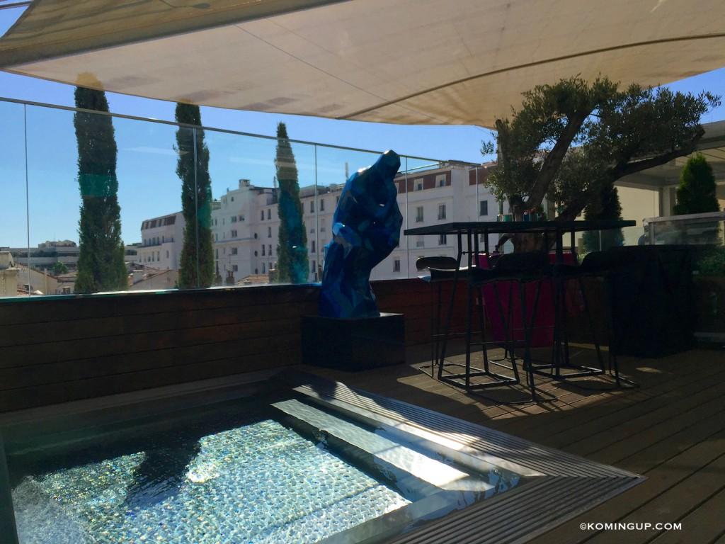 Five-Seas-Hotel-Cannes-Hotel-cinq-etoiles-centre-cannes-terrasse-restaurant