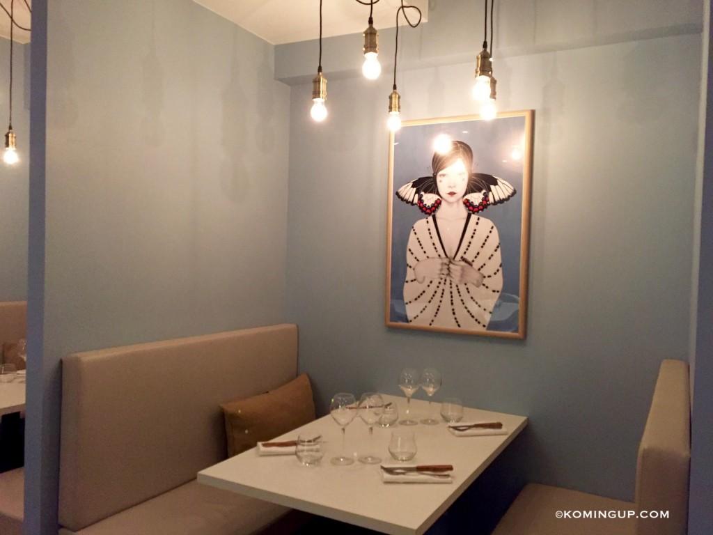 Aix-les-bains-riviera-des-alpes-restaurant-la-parfumerie-deco