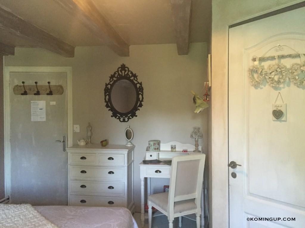 chanaz-maison-hôtes-chambre-le-doux-nid-aix-les-bains-riviera-des-alpes