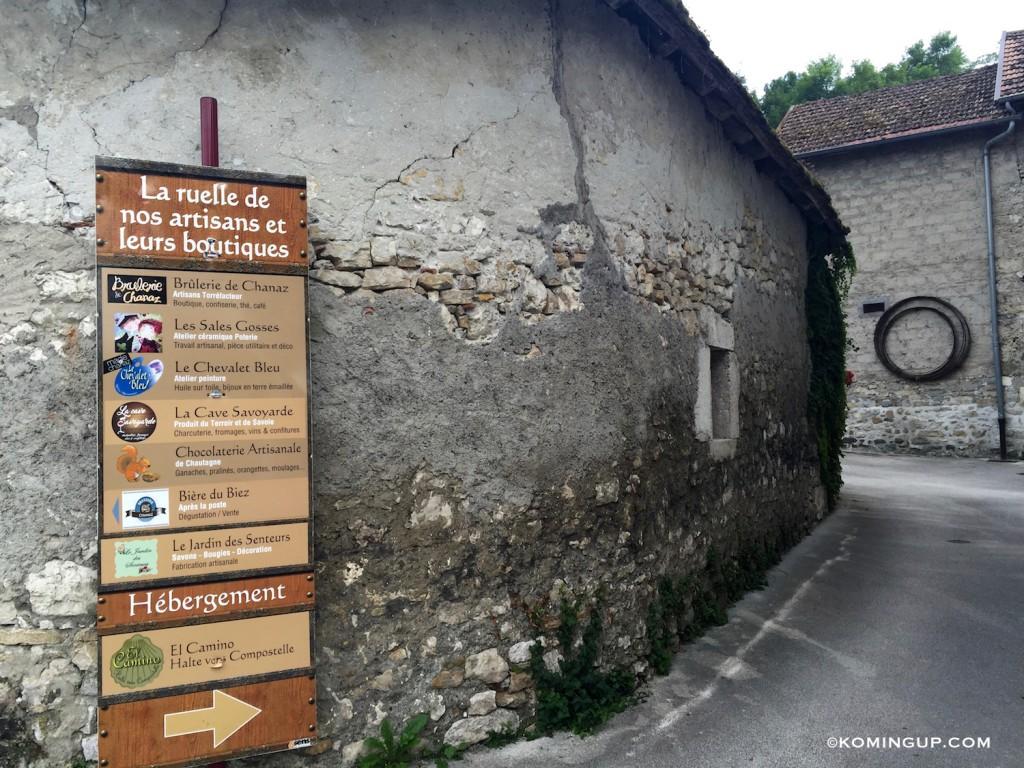chanaz-village-artisans-aix-les-bains-riviera-des-alpes