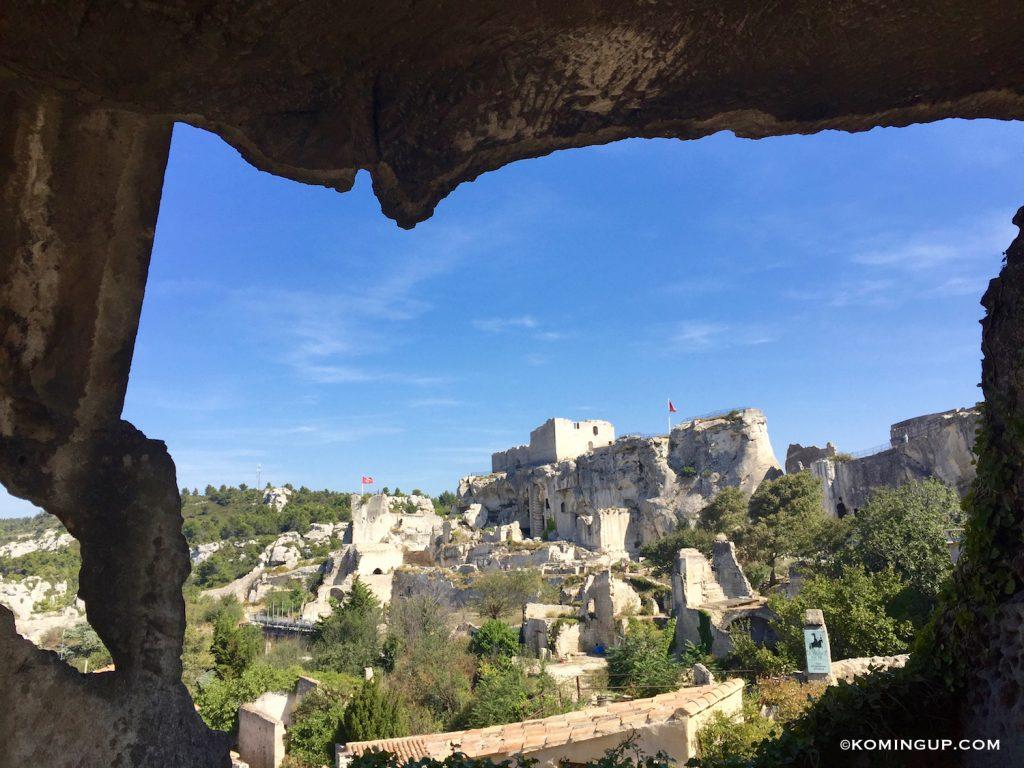 chateau-des-baux-de-provence