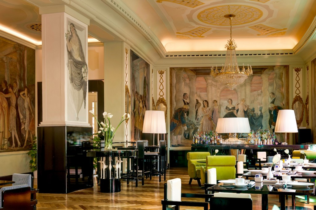 Grand-Hotel-Palace-cinq-etoiles-rome-Cadorin-Restaurant