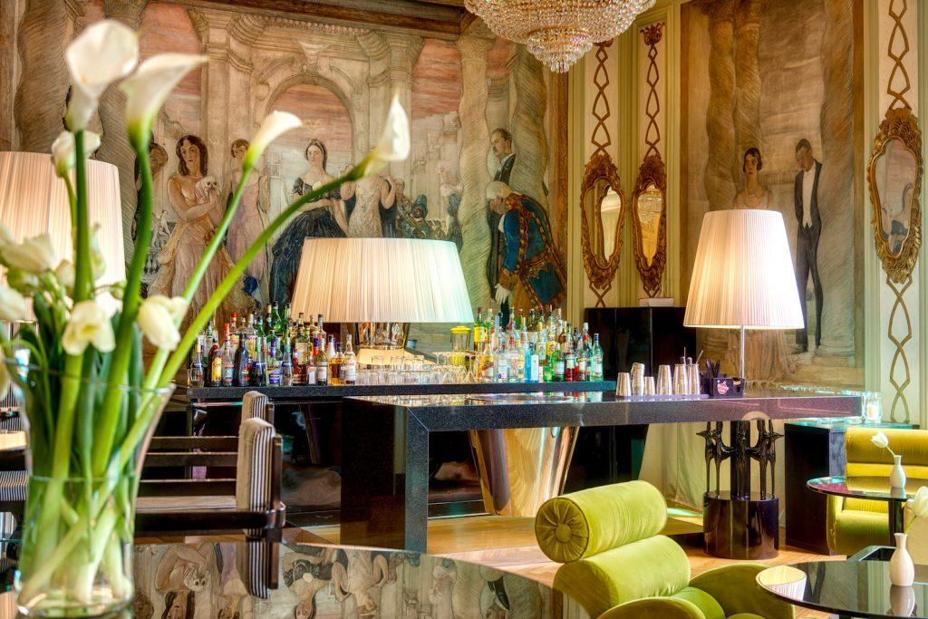 grand-hotel-palace-cinq-etoiles-rome-cadorin-restaurant-detail