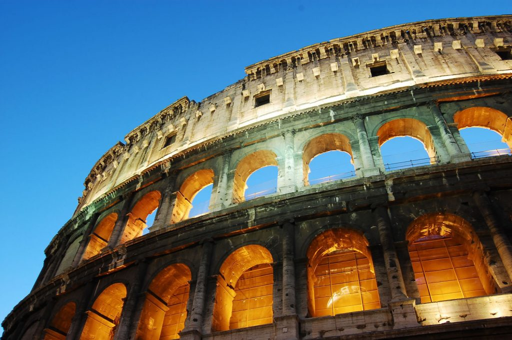 grand-hotel-palace-cinq-etoiles-rome-colisee