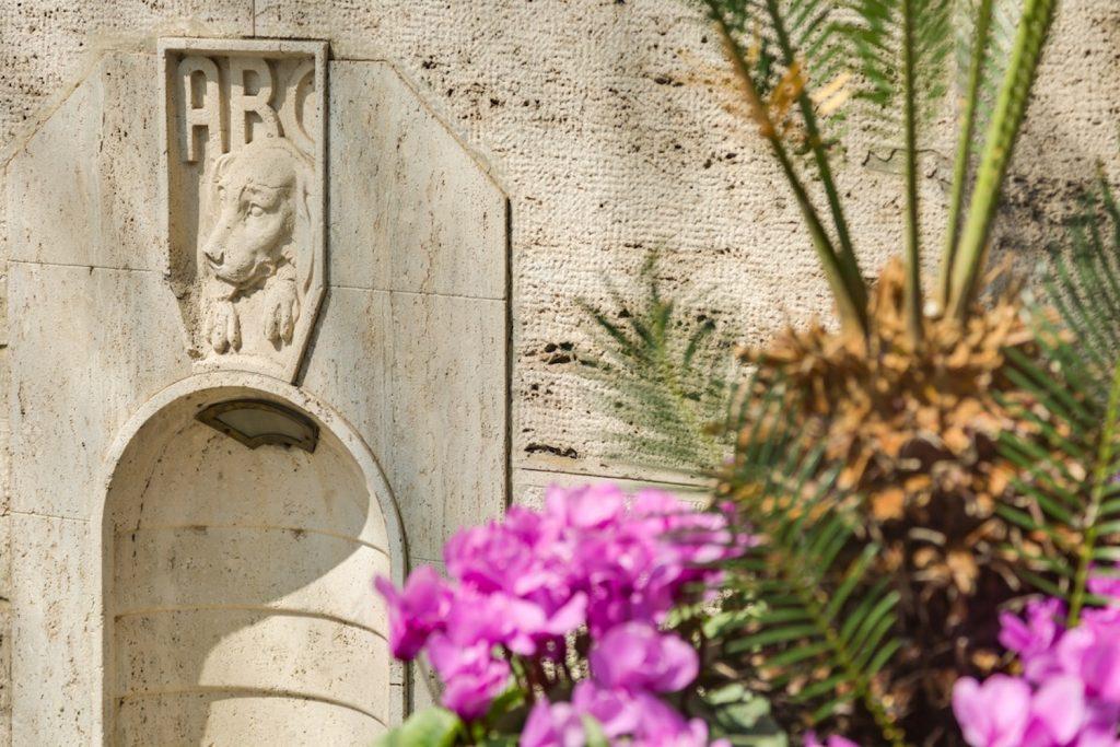 grand-hotel-palace-cinq-etoiles-rome-jardin