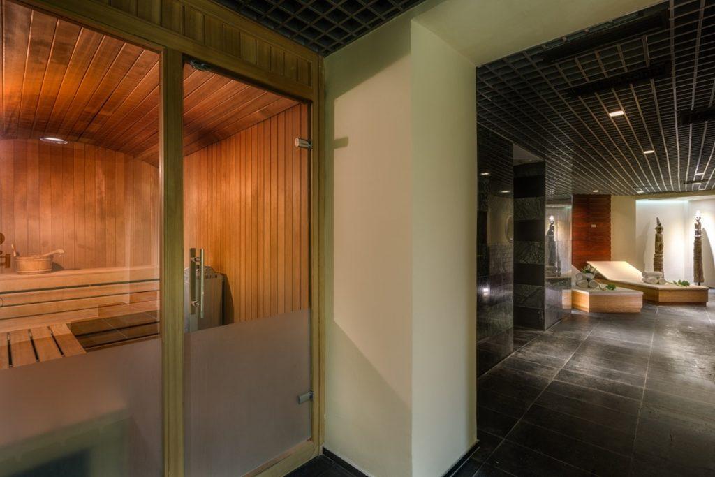 grand-hotel-palace-cinq-etoiles-rome-sauna