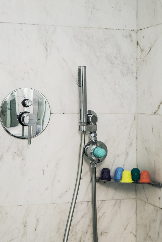 grand-hotel-palace-rome-skinjay-mixercapsules