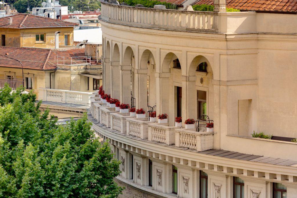 grand-palace-hotel-01-06-2015-21